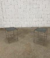 paire-tables-basses-laiton-argente-maison-bagues-5francs-1.jpg