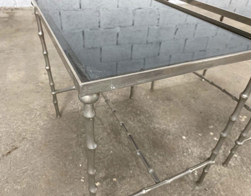 paire-tables-basses-laiton-argente-maison-bagues-5francs-6