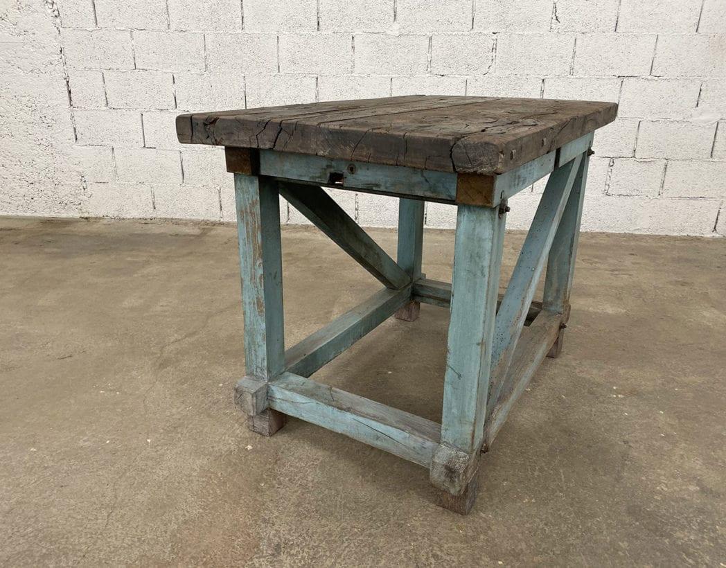 petit-etabli-plan-de-travail-patine-bleue-5francs-6