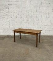 petite-table-ferme-pin-patine-5francs-1