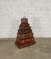 pile-valise-marron-cuir-vinatge-5francs-1