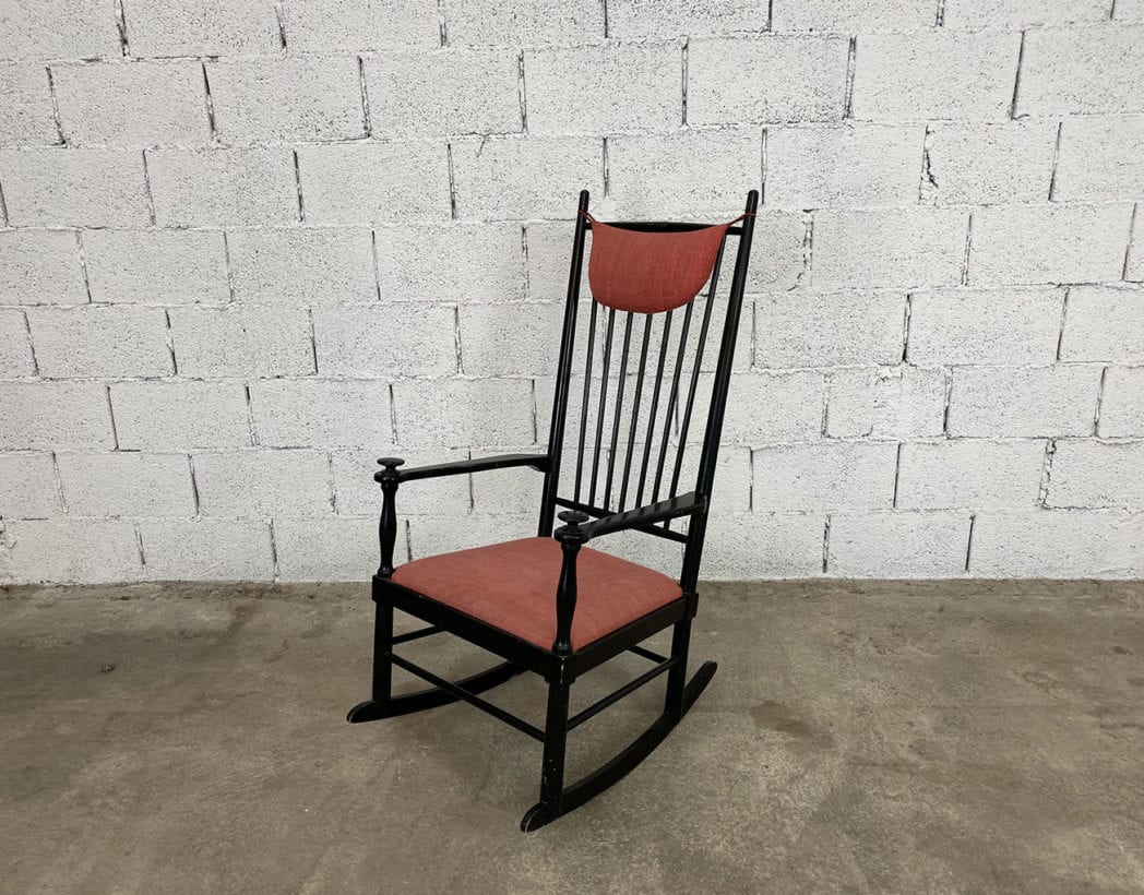 ancien-fauteuil-a-bascule-rocking-chair-isabella-vintage-5francs-2