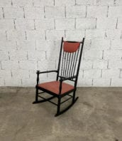 ancien-fauteuil-a-bascule-rocking-chair-isabella-vintage-5francs-3