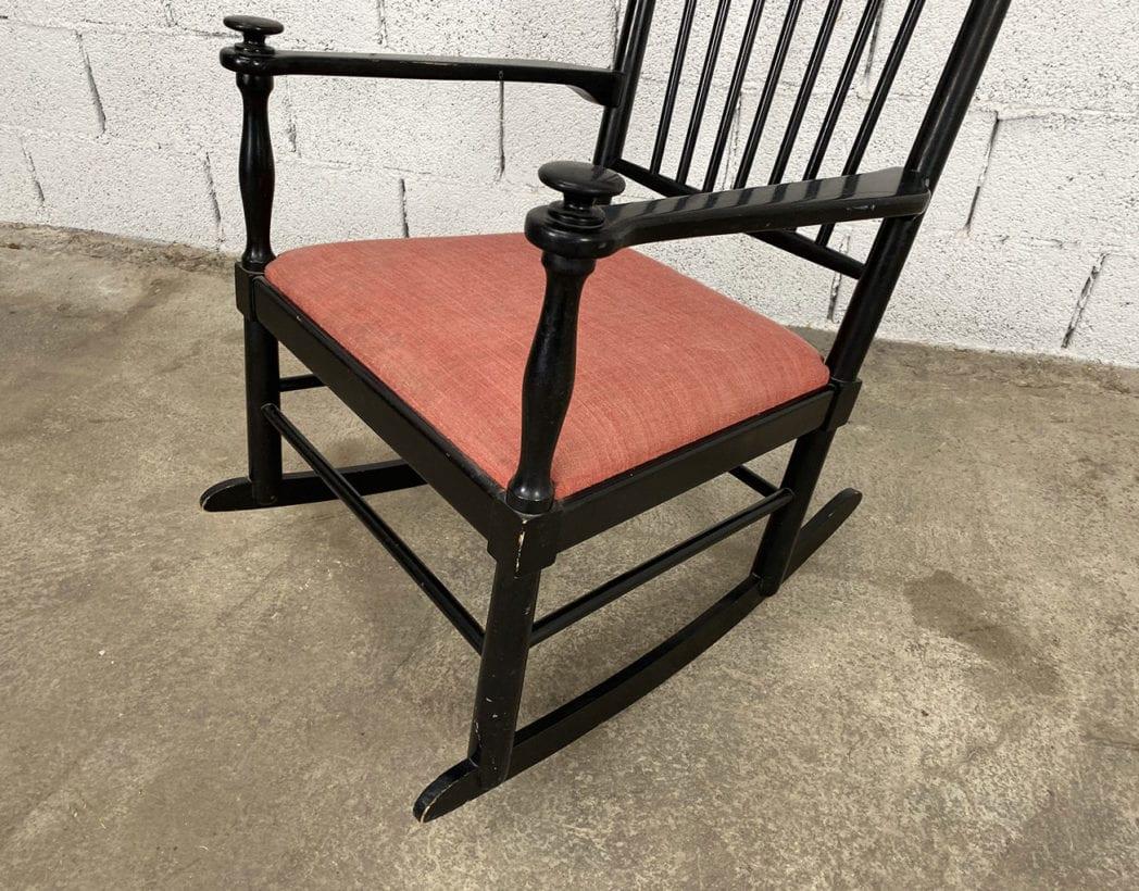 ancien-fauteuil-a-bascule-rocking-chair-isabella-vintage-5francs-5