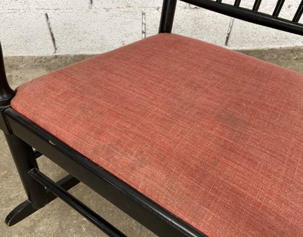 ancien-fauteuil-a-bascule-rocking-chair-isabella-vintage-5francs-6