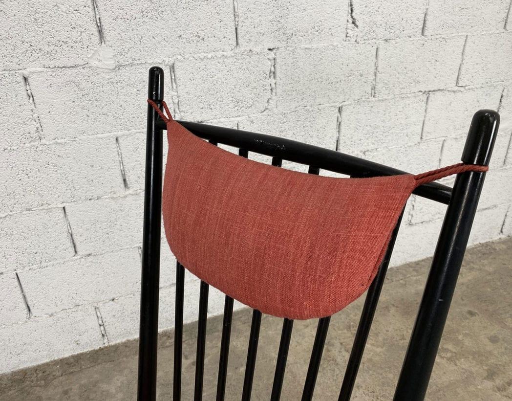ancien-fauteuil-a-bascule-rocking-chair-isabella-vintage-5francs-7