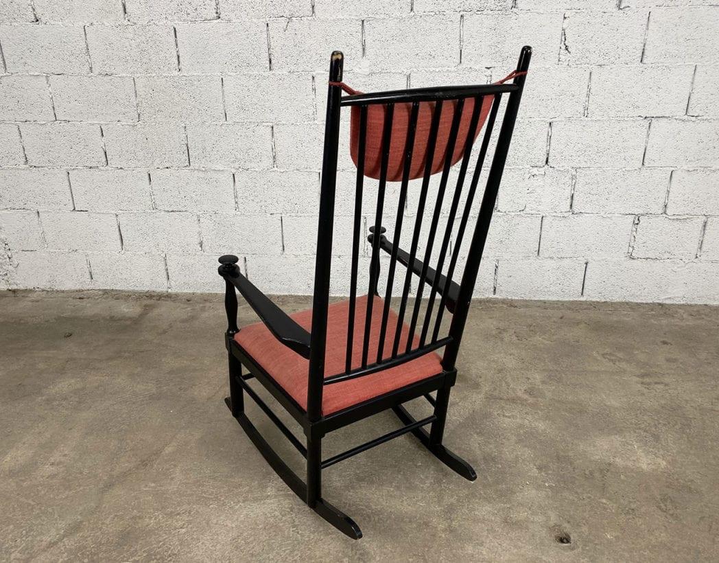 ancien-fauteuil-a-bascule-rocking-chair-isabella-vintage-5francs-8