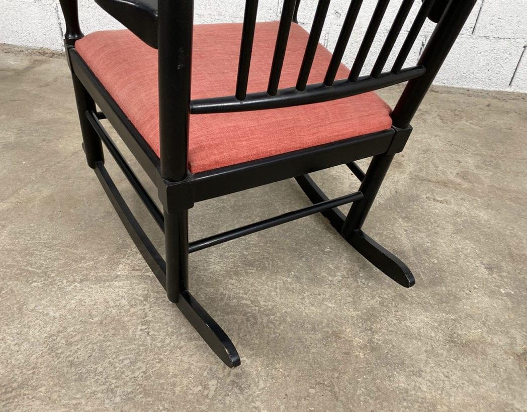 ancien-fauteuil-a-bascule-rocking-chair-isabella-vintage-5francs-9