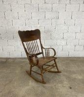 ancien-fauteuil-bascule-rocking-chair-bois-vintage-5francs-1