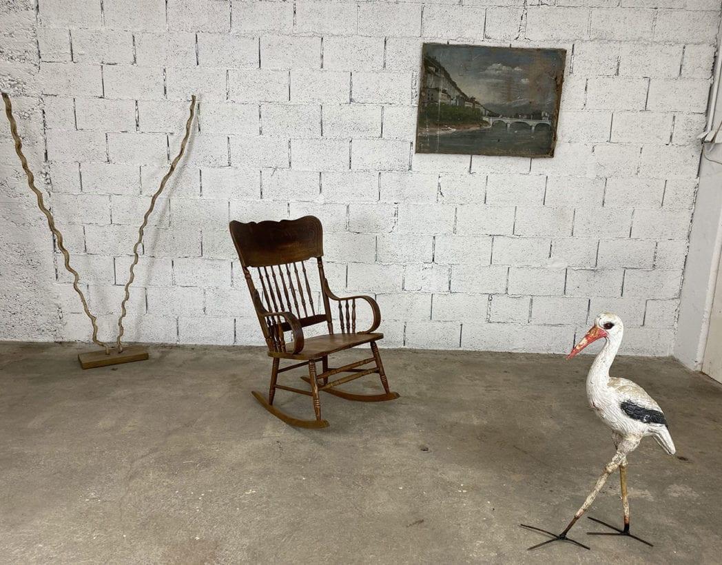 ancien-fauteuil-bascule-rocking-chair-bois-vintage-5francs-2