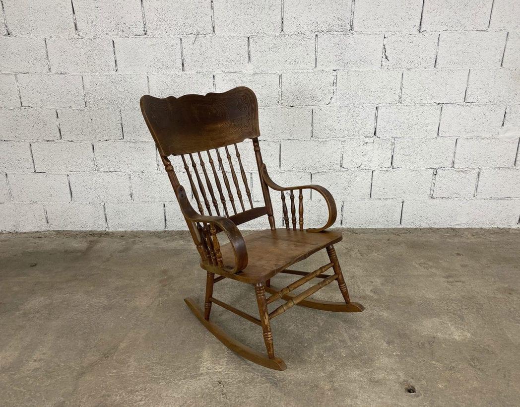 ancien-fauteuil-bascule-rocking-chair-bois-vintage-5francs-3