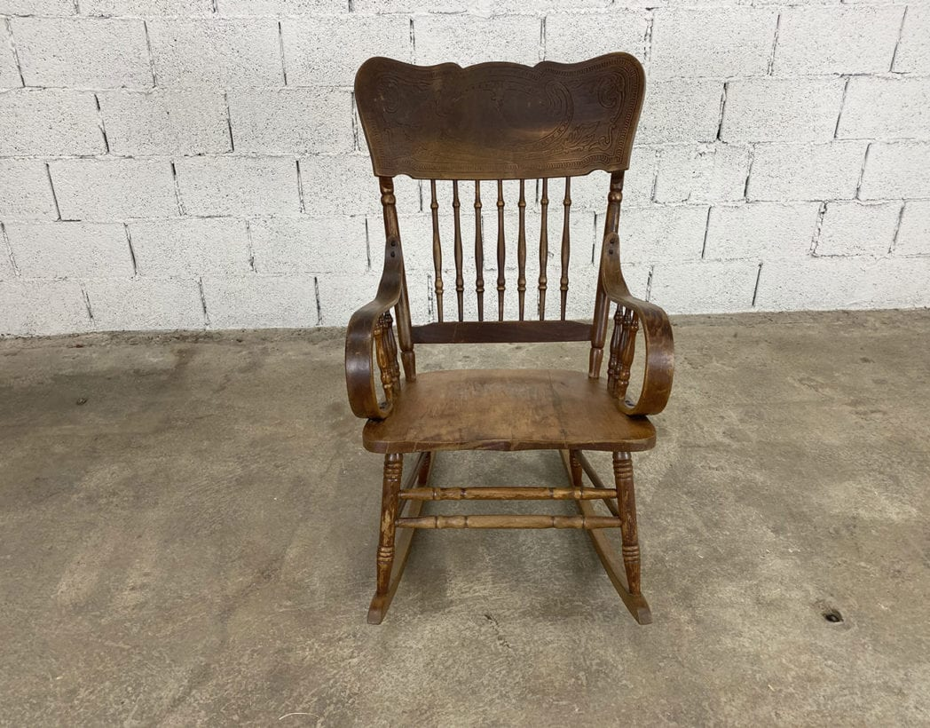 ancien-fauteuil-bascule-rocking-chair-bois-vintage-5francs-5