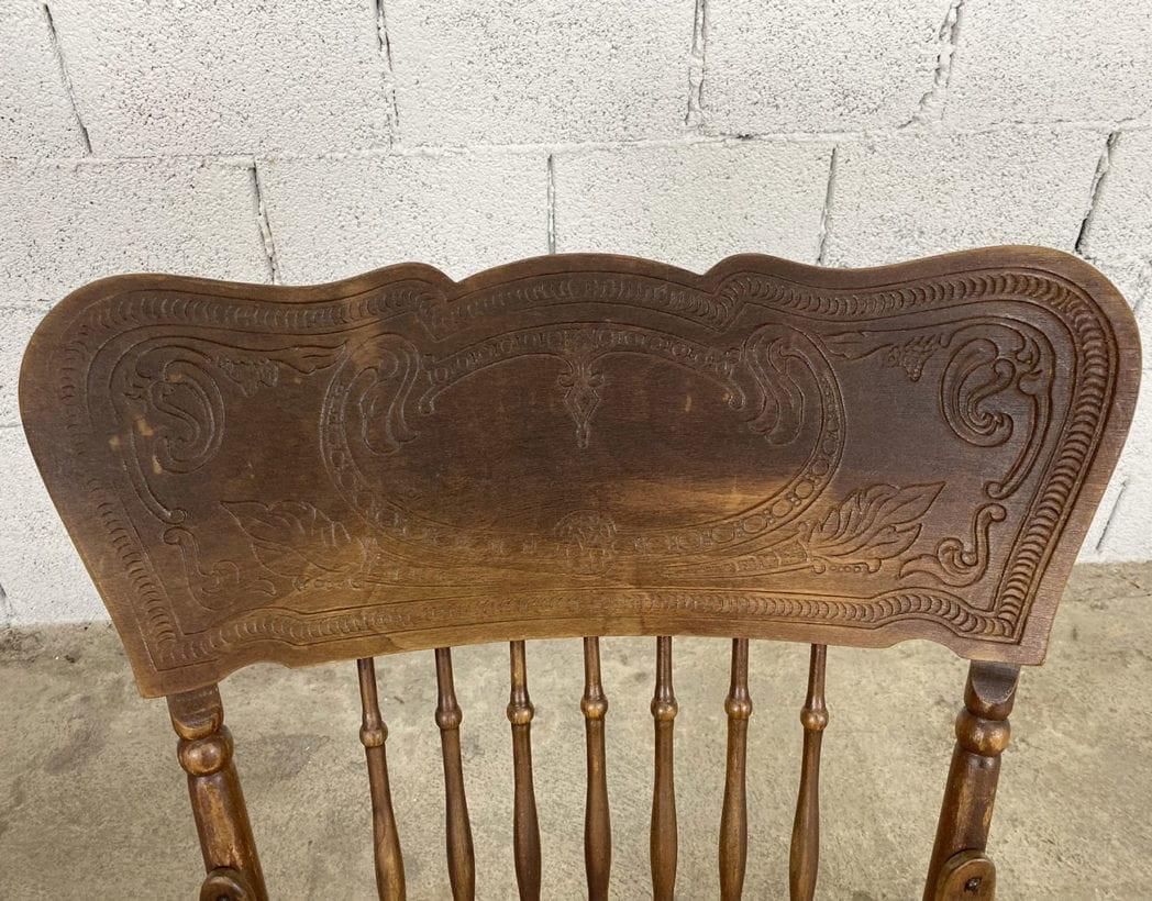 ancien-fauteuil-bascule-rocking-chair-bois-vintage-5francs-6