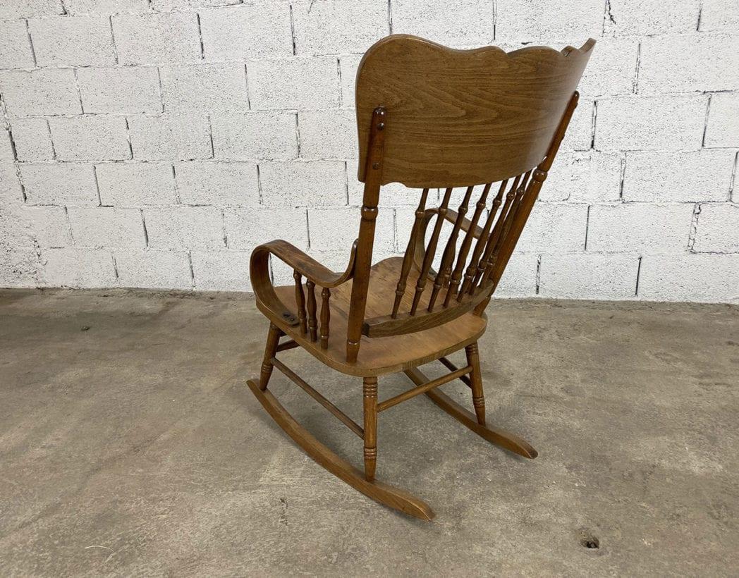 ancien-fauteuil-bascule-rocking-chair-bois-vintage-5francs-7