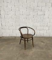 ancien-fauteuil-horgen-glaris-bois-courbe-suisse-vintage-5francs-1
