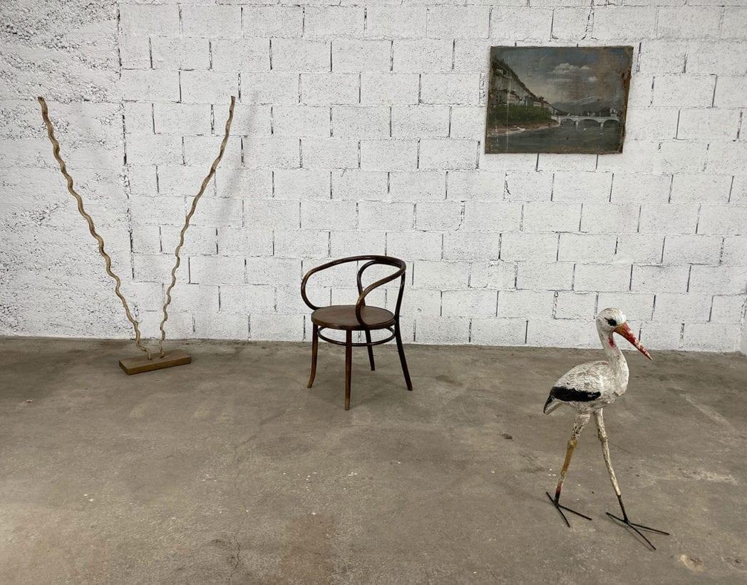 ancien-fauteuil-horgen-glaris-bois-courbe-suisse-vintage-5francs-10