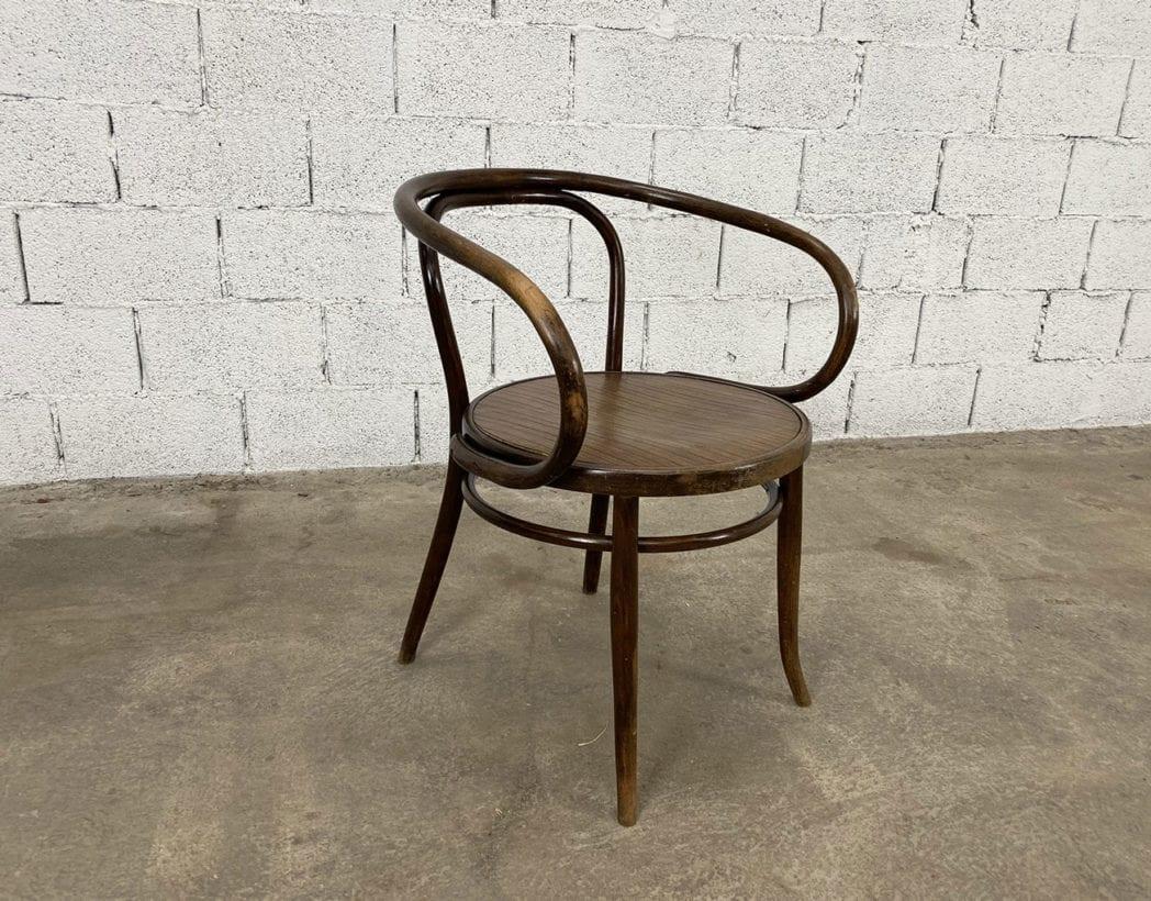ancien-fauteuil-horgen-glaris-bois-courbe-suisse-vintage-5francs-2