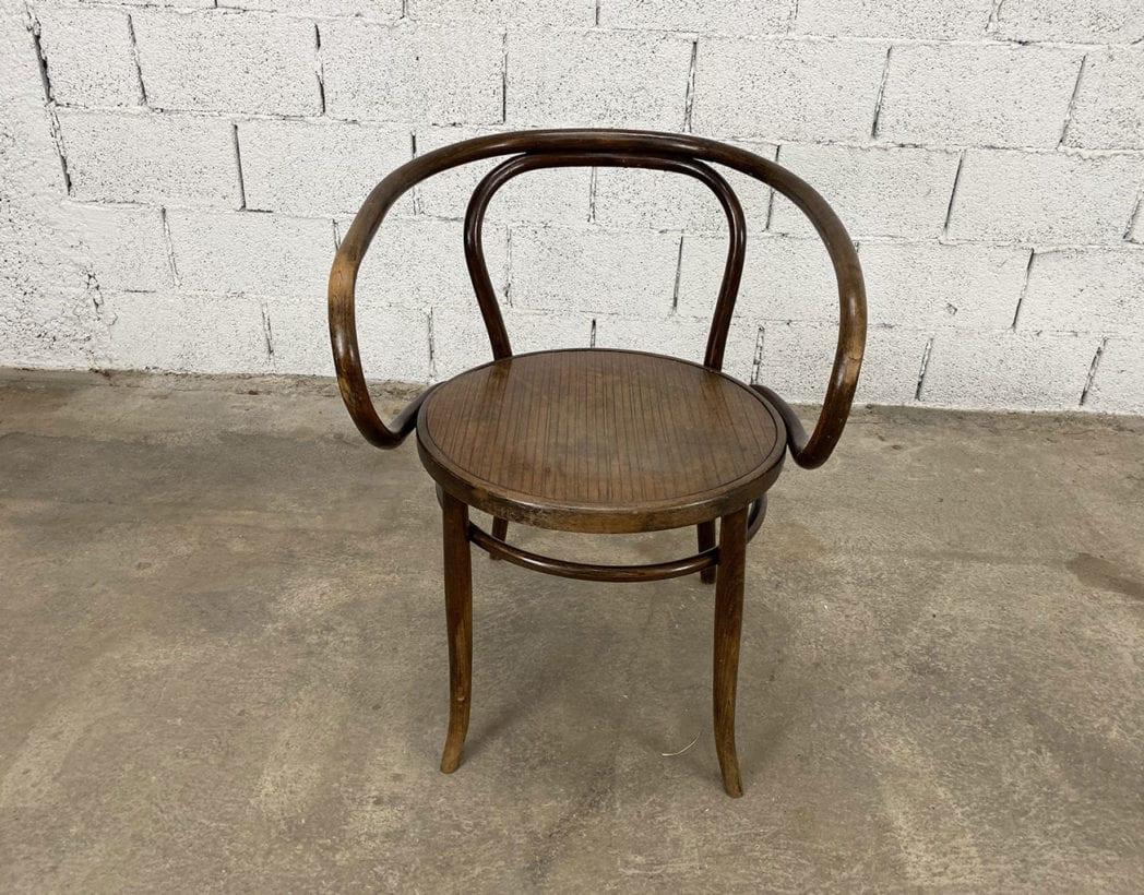 ancien-fauteuil-horgen-glaris-bois-courbe-suisse-vintage-5francs-4