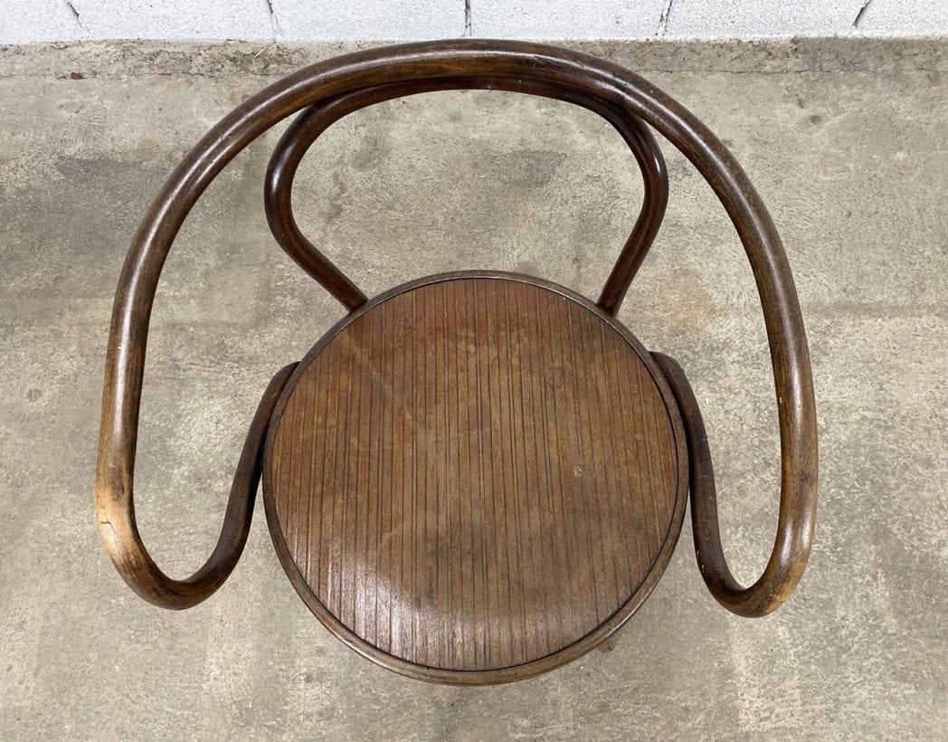ancien-fauteuil-horgen-glaris-bois-courbe-suisse-vintage-5francs-5