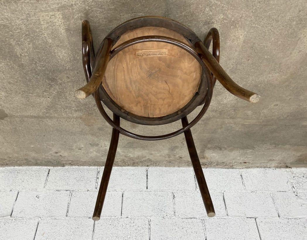 ancien-fauteuil-horgen-glaris-bois-courbe-suisse-vintage-5francs-8