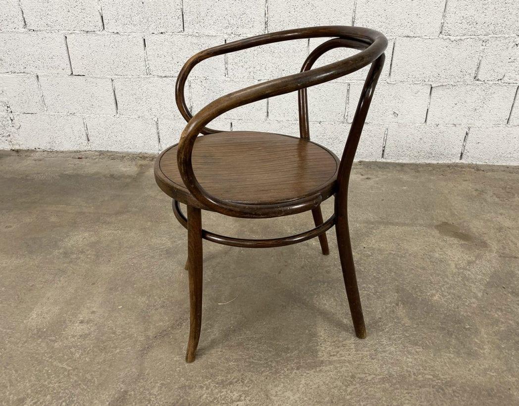 ancien-fauteuil-horgen-glaris-bois-courbe-suisse-vintage-5francs-9