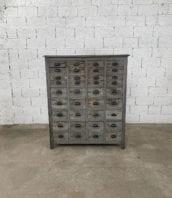 ancien-meuble-de-metier-tiroirs-patine-vintage-5francs-1