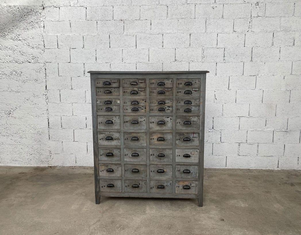 ancien-meuble-de-metier-tiroirs-patine-vintage-5francs-2