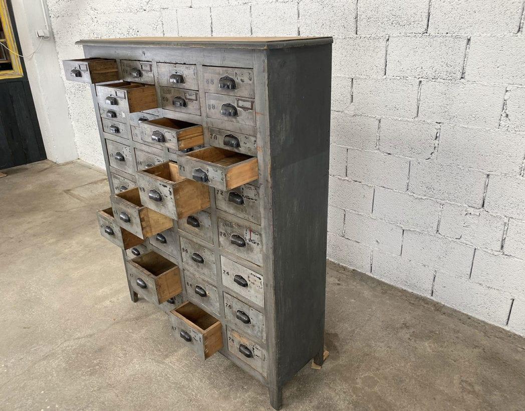 ancien-meuble-de-metier-tiroirs-patine-vintage-5francs-6