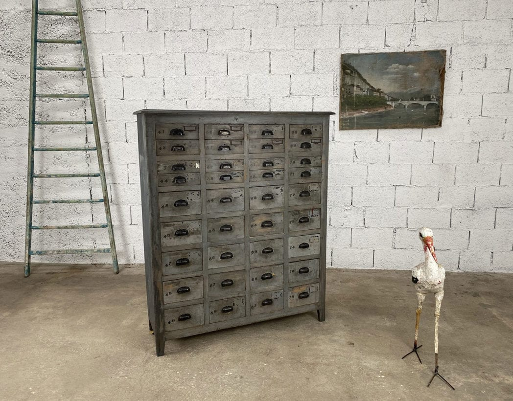ancien-meuble-de-metier-tiroirs-patine-vintage-5francs-8