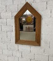 ancien-miroir-rotin-osier-vintage-5francs-1