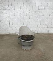 ancienne-bassine-baignoire-zinc-fauteuil-annees1900-vintage-retro-5francs-2