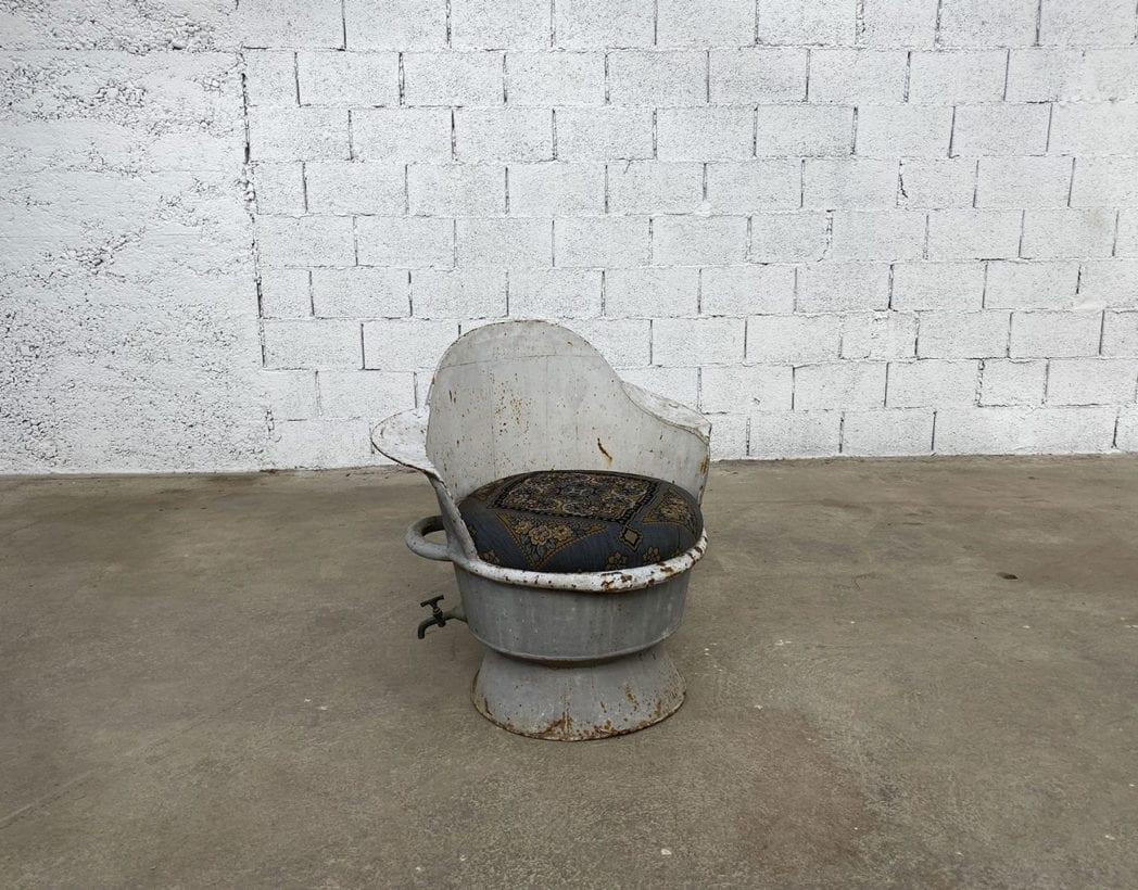 ancienne-bassine-baignoire-zinc-fauteuil-annees1900-vintage-retro-5francs-3