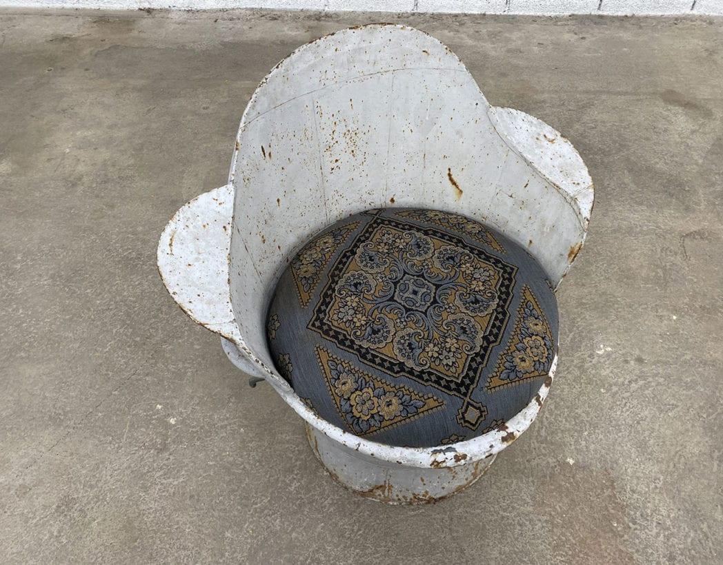 ancienne-bassine-baignoire-zinc-fauteuil-annees1900-vintage-retro-5francs-4