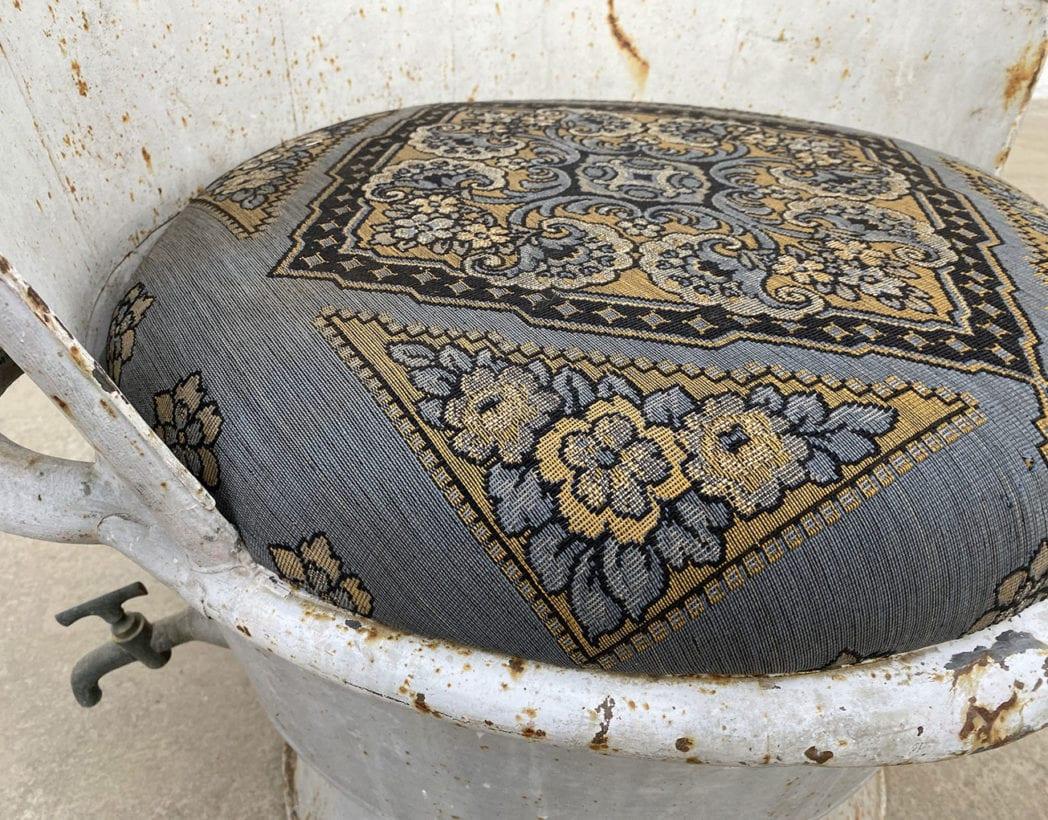 ancienne-bassine-baignoire-zinc-fauteuil-annees1900-vintage-retro-5francs-5