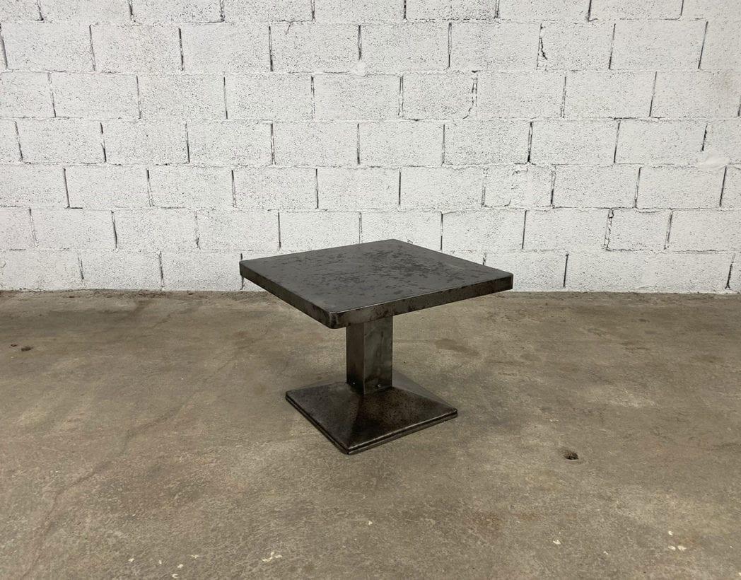 ancienne-table-basse-tolix-mini-kub-bistrot-vintage-retro-annees50-5francs-1