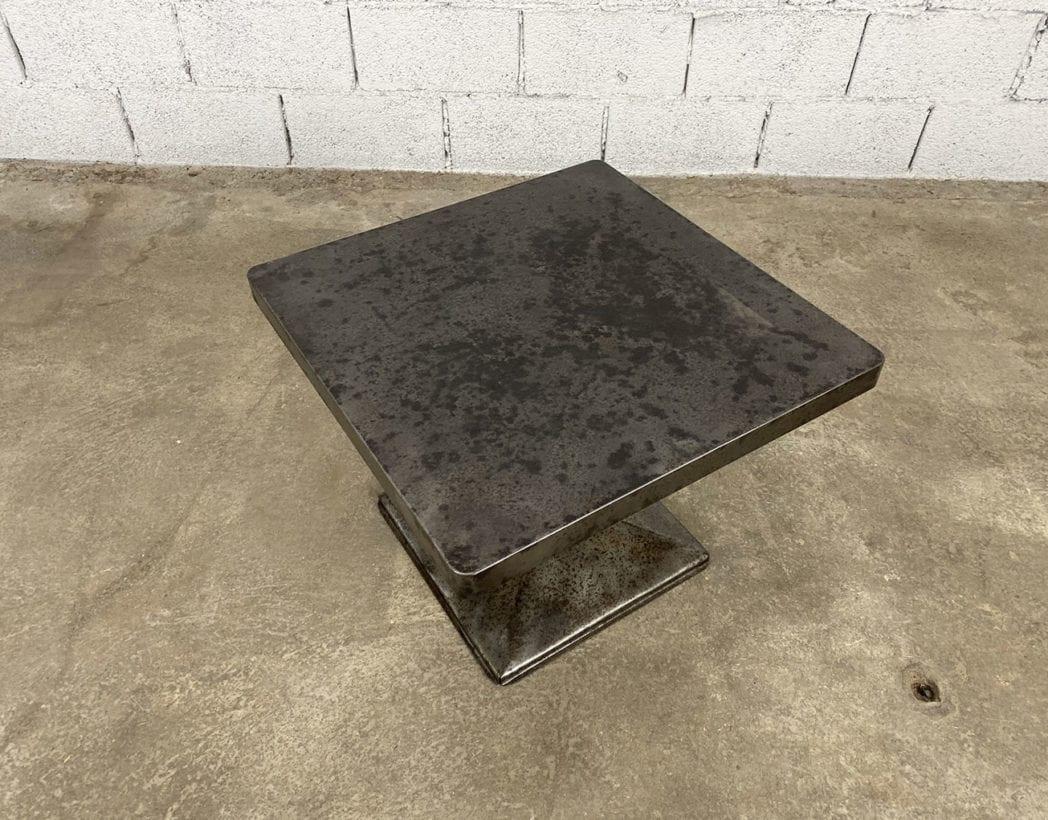 ancienne-table-basse-tolix-mini-kub-bistrot-vintage-retro-annees50-5francs-2