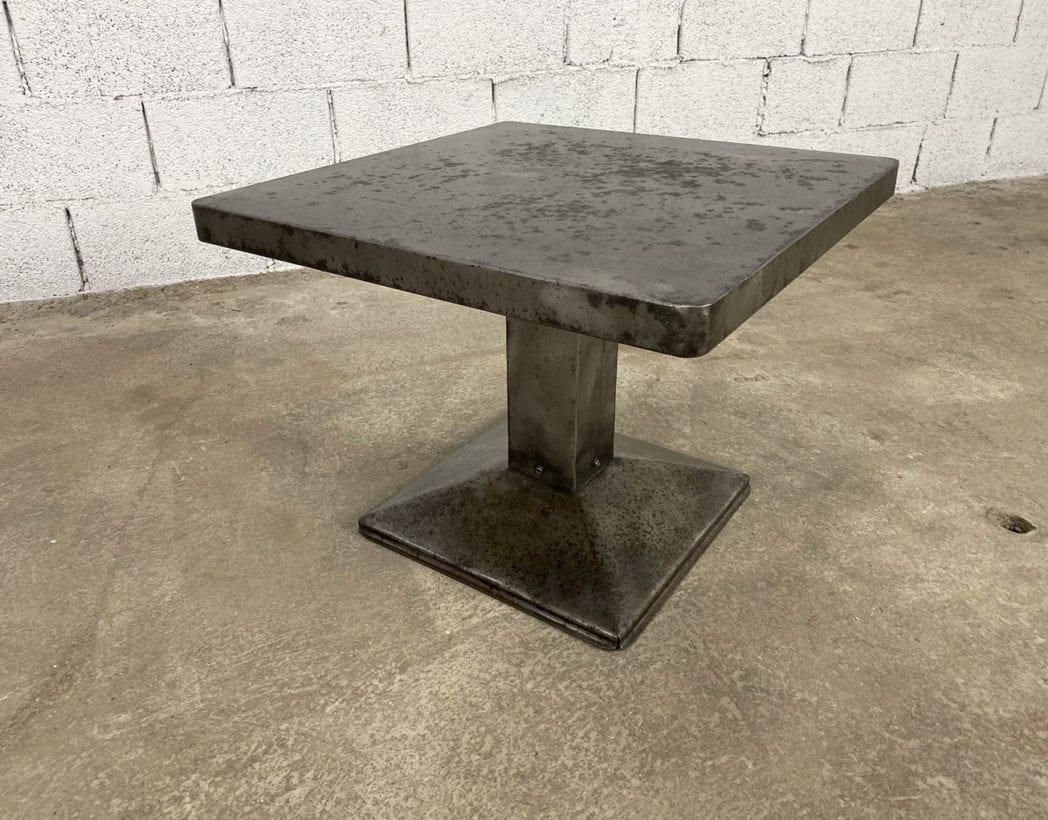 ancienne-table-basse-tolix-mini-kub-bistrot-vintage-retro-annees50-5francs-3