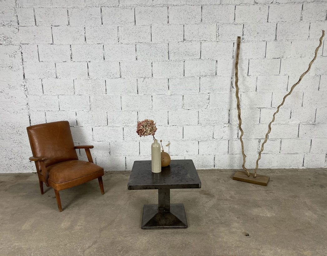 ancienne-table-basse-tolix-mini-kub-bistrot-vintage-retro-annees50-5francs-5