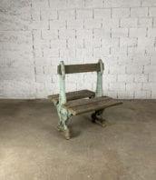 banc-jardin-confident-bois-fer-forgé-vintage-patine-5francs-