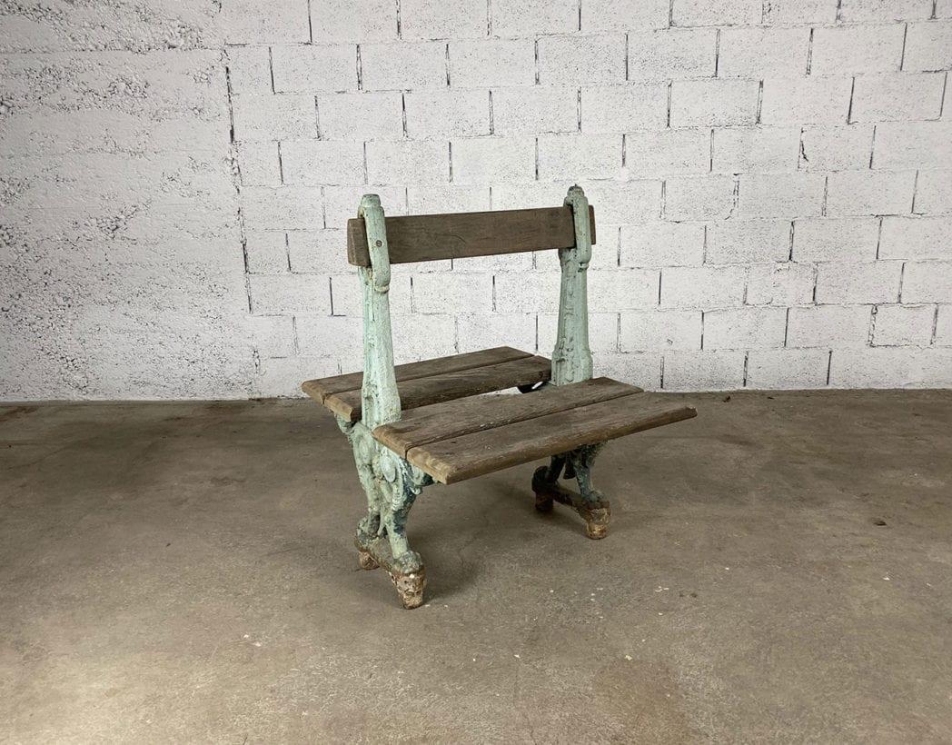 banc-jardin-confident-bois-fer-forgé-vintage-patine-5francs-2