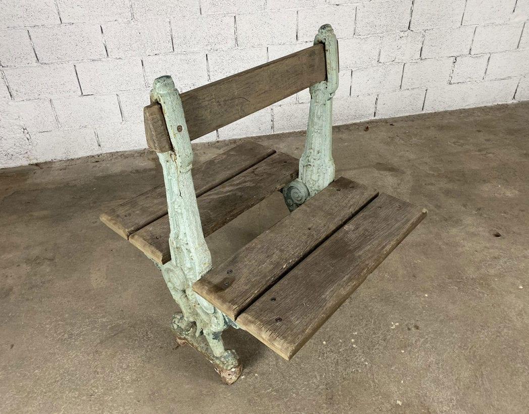 banc-jardin-confident-bois-fer-forgé-vintage-patine-5francs-3