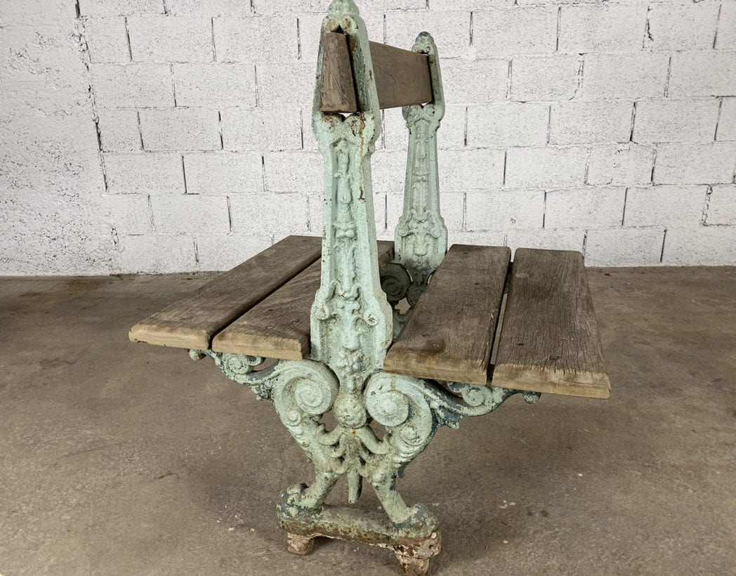 banc-jardin-confident-bois-fer-forgé-vintage-patine-5francs-4