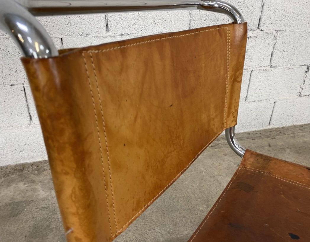 chaise-bauhaus-pieds-tubulaires-assise-cuir-cantilever-annees50-vintage-5francs-5