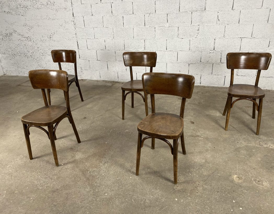 chaise-bistrot-brasserie-luterma-bois-patine-vintage-5francs-2