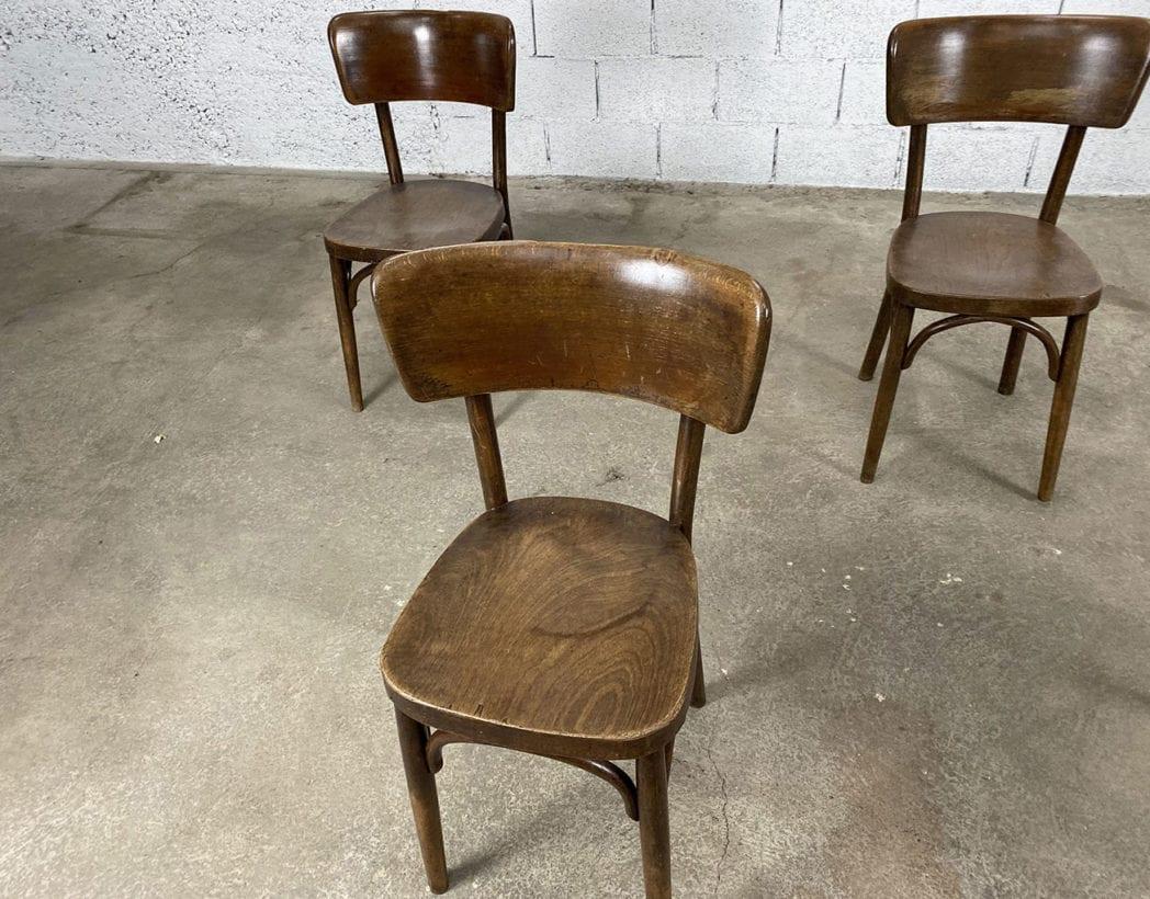 chaise-bistrot-brasserie-luterma-bois-patine-vintage-5francs-3