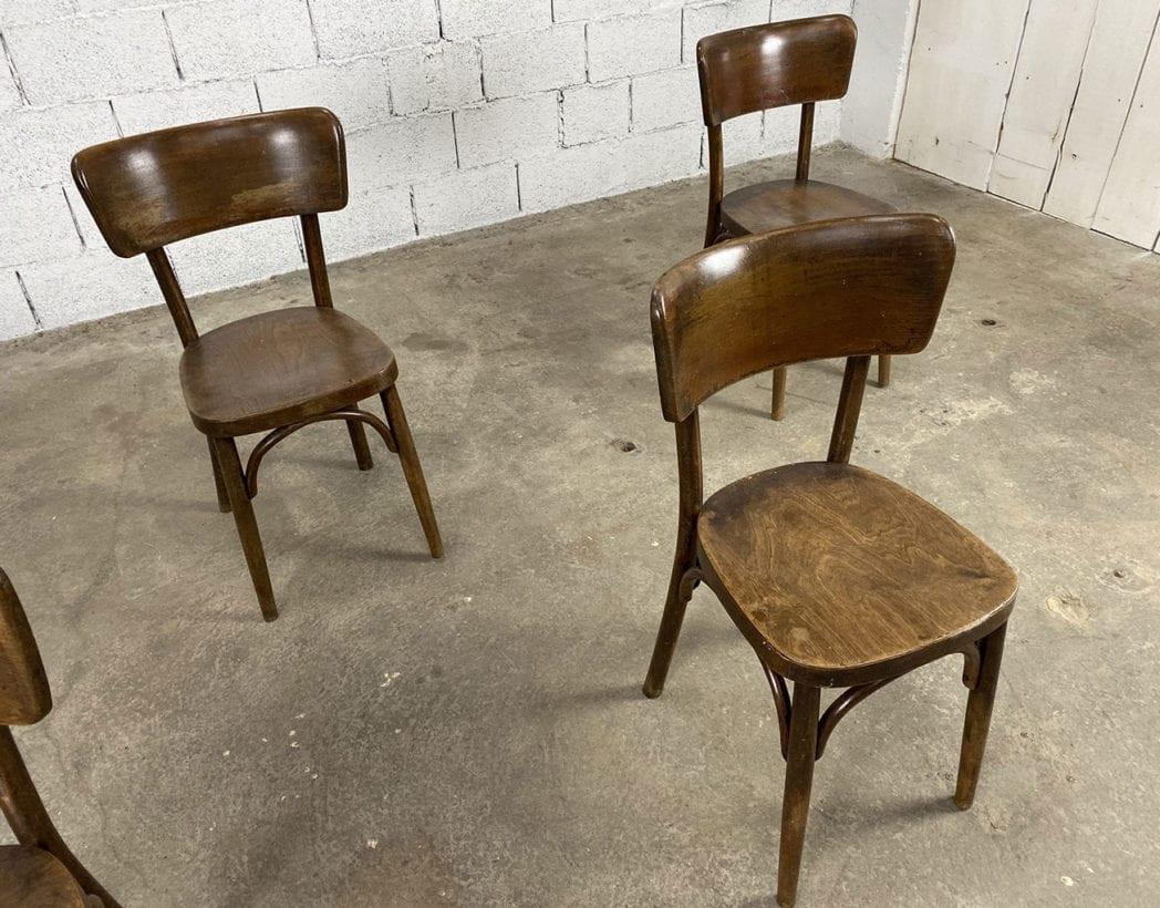 chaise-bistrot-brasserie-luterma-bois-patine-vintage-5francs-4