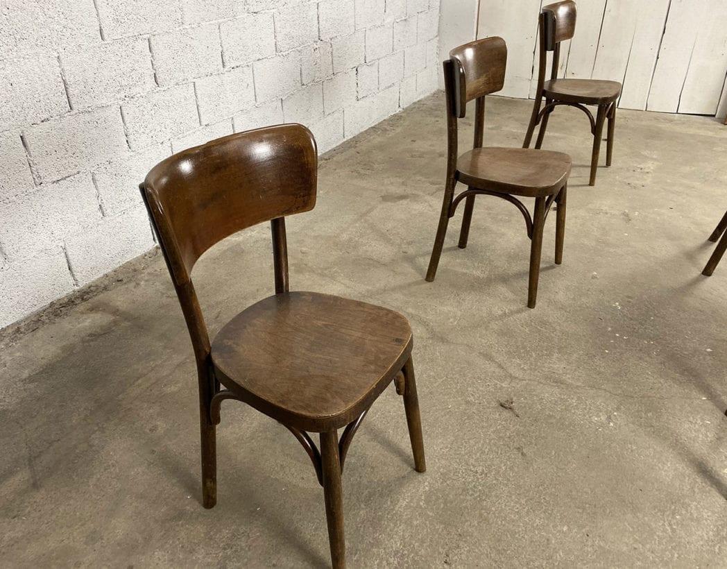 chaise-bistrot-brasserie-luterma-bois-patine-vintage-5francs-5