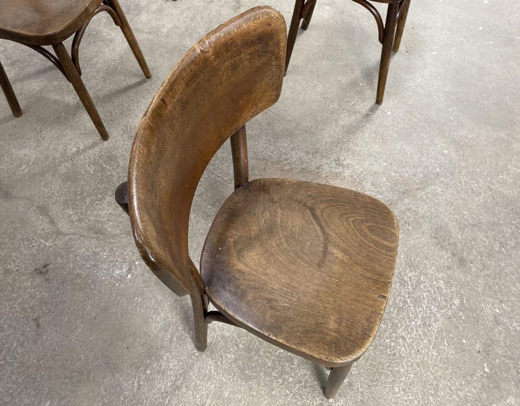 chaise-bistrot-brasserie-luterma-bois-patine-vintage-5francs-6