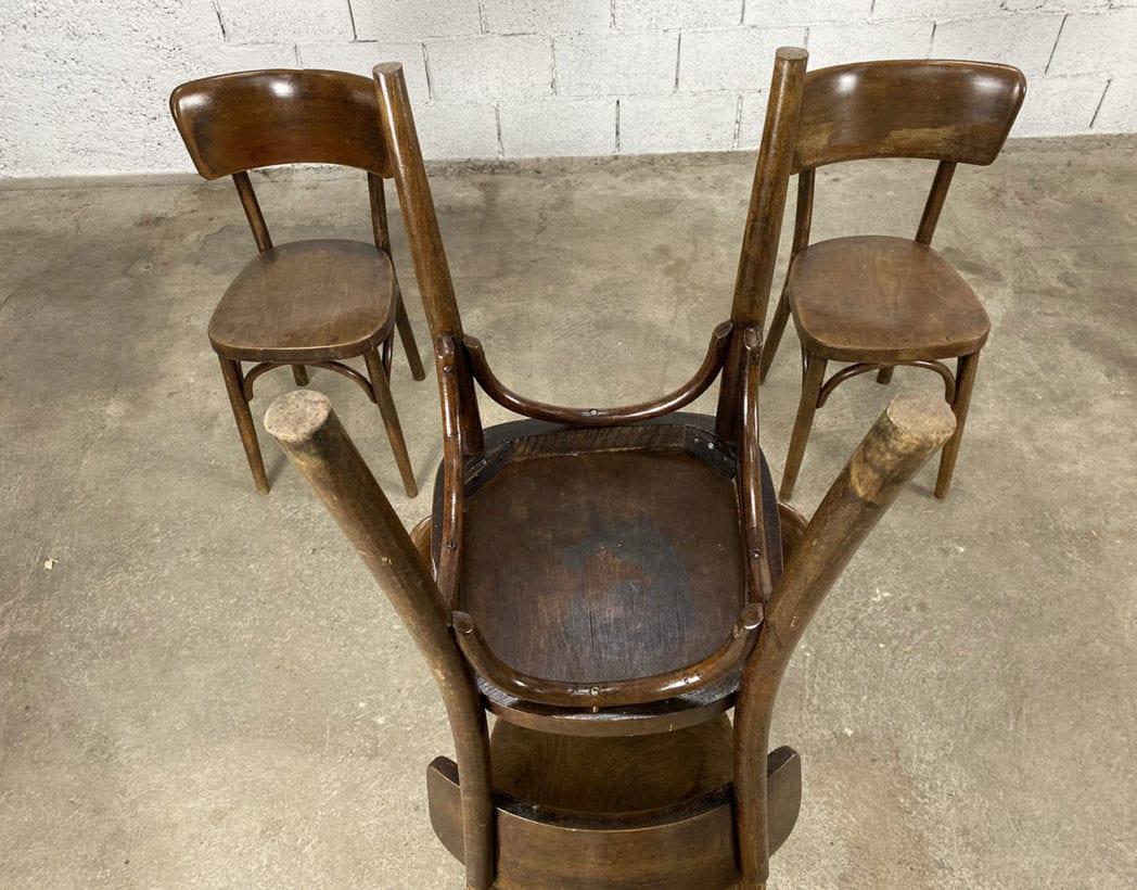 chaise-bistrot-brasserie-luterma-bois-patine-vintage-5francs-8
