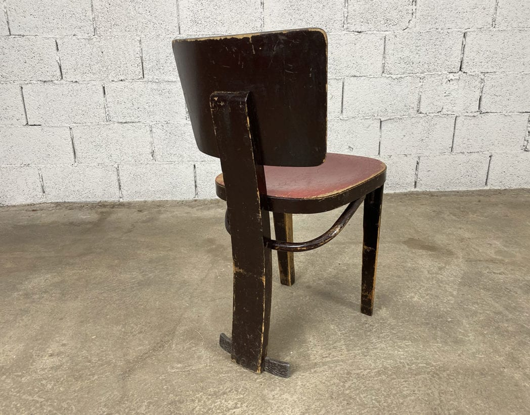 chaise-bistrot-tripode-patine-vintage-5francs-7